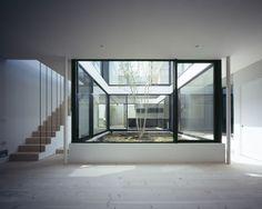 Shift by Apollo Architects & Associates