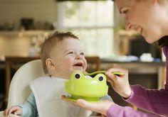 Tenha à mão um leque de opções para incrementar o cardápio de refeições do seu bebê. Assim, você mantém a rotina bem organizada e ainda vai agradar ao paladar do pequeno.