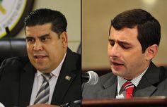 Anuncian calendario de vistas legislativas sobre el presupuesto
