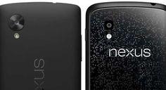Foto in formato RAW per Android Nexus 5 e Nexus 4 foto al massimo livello