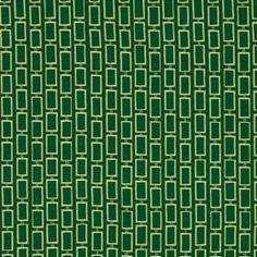 Modern Silk I Fabric Collection | Beacon Hill | Curtains & Roman ...