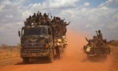 Soudan: 200 morts dans des accrochages tribaux - 28/11/2014 - http://www.camerpost.com/soudan-200-morts-dans-des-accrochages-tribaux-28112014/?utm_source=PN&utm_medium=CAMER+POST&utm_campaign=SNAP%2Bfrom%2BCamer+Post