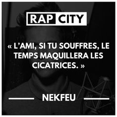 #punchline #amour #citation