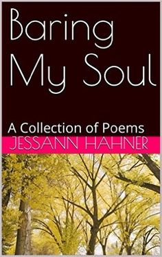 A collection of poems where I released my emotions on to the page.  #onselz