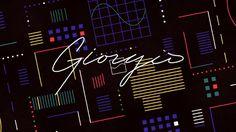 Giorgio - The Awesomer