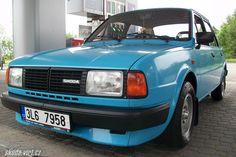 *Tomas / 105L < eMka < auta < skoda-virt.cz/ All Cars, Motor Car, Cars And Motorcycles, Techno, Vintage Cars, Old School, Classic Cars, Automobile, Magic