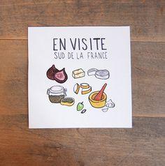 FROM FRANCE Ana Fernandez