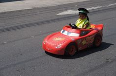 Peques en coche? Four Square, Toys, Guatemala City, Activity Toys, Clearance Toys, Gaming, Games, Toy, Beanie Boos