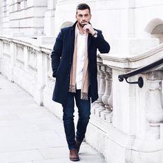 "7,977 Likes, 84 Comments - Ali Gordon (@aligordon89) on Instagram: ""New blog post on AliGordon.Net (Links in Bio) Mens Jewellery collection in partnership with…"""