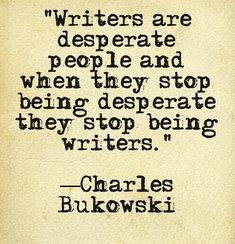 Writing Advice, Writing Help, Writing A Book, Writing Prompts, Writing Humor, Writer Quotes, Book Quotes, Writing Motivation, A Writer's Life