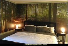 Decorating theme bedrooms - Maries Manor: July 2014