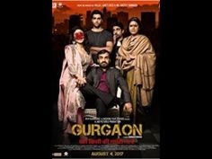 Gurgaon Latest New Released Full Hindi Movie latest bollywood movies 2018 Latest Bollywood Movies, Bollywood Updates, Hindi Movies, Youtube, Movie Posters, Film Poster, Youtubers, Billboard, Film Posters