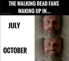 The Walking Dead #twd #thewalkingdead☺