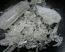 Understanding the physical crystal meth effects that occur helps to show why addiction treatment is necessary. Stop the self-harm before it's too late, and get professional help for crystal meth addiction. Meth Addiction, Addiction Recovery, Ice Drug, Side Effects, Meth Users, Whatsapp Text, Prescription, Crystals, Wood