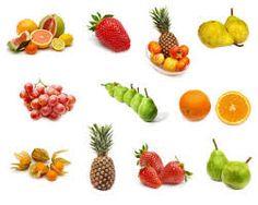 الغذاء الصحى وقود الجسد | تداووا