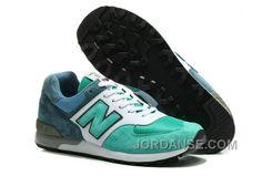 https://www.jordanse.com/new-balance-576-men-dark-blue-green-discount.html NEW BALANCE 576 MEN DARK BLUE GREEN DISCOUNT Only $66.00 , Free Shipping!