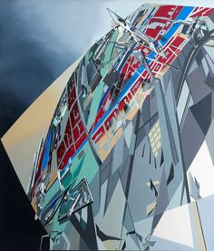 1983-the-world-89-degrees-painting-zaha-hadid-architects-exhibition-palazzo-franchetti-venice-biennale-2016_dezeen_936_0