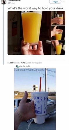 Trendy Funny Humor Laughing So Hard Hilarious Internet 31 Ideas All Meme, Stupid Funny Memes, Funny Relatable Memes, Haha Funny, Funny Posts, Funny Quotes, Hilarious, Funny Stuff, Random Stuff