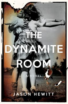 "Read ""The Dynamite Room"" by Jason Hewitt available from Rakuten Kobo. July Eleven-year-old Lydia walks through a village in rural Suffolk on a hot day. The shops and houses are empty, . Good Books, Books To Read, My Books, Book Sites, Historical Fiction, Book Cover Design, Fiction Books, So Little Time"