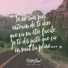 Citation quote# quote # proverb # quote # positive thought # thought # sentences # frenchquote Positive Attitude, Positive Life, Positive Thoughts, Positive Quotes, Motivational Quotes, Inspirational Quotes, Daily Quotes, Life Quotes, Best Quotes
