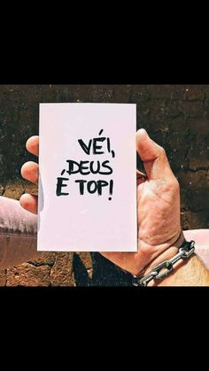DEMAIS!! Jesus Is Life, My Jesus, Conditional Love, Gods Love, My Love, Abba Father, King Jesus, Inspirational Phrases, Jesus Freak