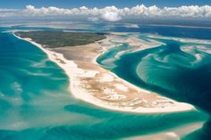 Mozambico, l'ultima Africa di Bazaruto e Benguerra - Sailing & Travel Magazine