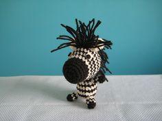 joana em banho maria: bonecos*dolls zebra