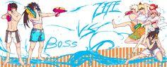 Tags: Fanart, NARUTO, Haruno Sakura, Uzumaki Naruto, Uchiha Sasuke, Hatake Kakashi, Pixiv, Team 7, Uchiha Madara, Uchiha Obito, Fanart From Pixiv, Uchiha Clan, Pixiv Id 6567321