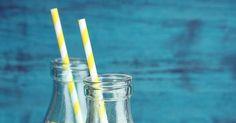 Lemonade - Cuisine et Vins de France