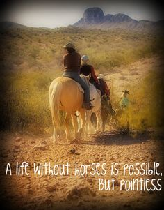 Horse Quote Edits - Smokey Hallow Stables