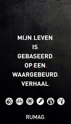 Waargebeurd verhaal Favorite Quotes, Best Quotes, Rules Quotes, Vintage Funny Quotes, Sorry Quotes, Dutch Words, Dutch Quotes, Healing Words, Sarcasm Humor