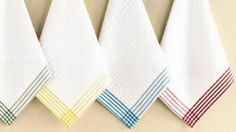 Sfaturi simple, dar foarte utile pentru o curățenie perfectă - Fasingur