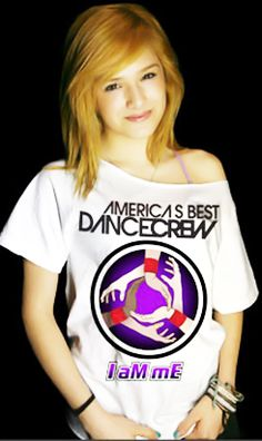 olivia-chachi-gonzales