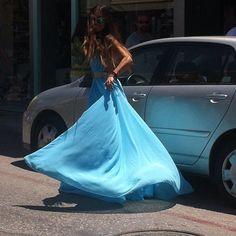 Xalandri, #Athens Photo credits: @portretexclusiveboutique Athens, Photo Credit, Olympics, Shopping, Athens Greece