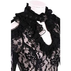 http://www.medievalcollectibles.com/p-28629-gothic-floral-lace-blouse.aspx