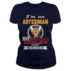 If you are a lover for Australian Terrier or your friend. This will be a great gift for you or your friend: Rescuing AUSTRALIAN TERRIER Is The Like Mafia Tee Shirts T-Shirts Pet Cows, You Got This, Just For You, T Shirts, Tees, Nice Shirts, Bearded Collie, Abyssinian, Jacksonville Jaguars