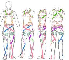 harness-belt-guide.jpg 620×539 pixeles