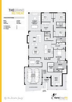 Titan   Aveling Homes   HP Perth WA   Pinterest   Home, The o\'jays ...