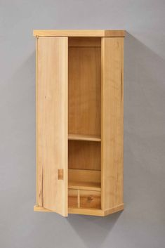 Student Projects « The Krenov School of Fine Furniture Cabinet Furniture, Fine Furniture, Wood Furniture, Furniture Design, Wall Cupboards, Wood Cabinets, Woodworking Inspiration, Furniture Inspiration, Mid Century Bar Cabinet