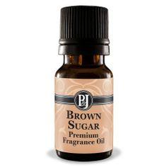 Brown Sugar Premium Grade Fragrance Oil - Perfume Oil - 10ml/.33oz P&J Trading,http://www.amazon.com/dp/B00BYD3FHW/ref=cm_sw_r_pi_dp_nKMatb0P0TC5HDFH