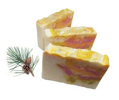 Items similar to All Natural Vegan Dishwasher Detergent on Etsy Essential Oils Soap, Rainbow Wedding, White Rainbow, Vegan Soap, Organic Soap, Handmade Soaps, Gifts For Wife, Ea, Bridesmaid Gifts