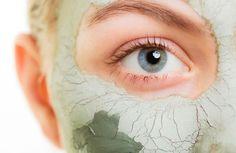 Homemade Masks for Combination Skin (Skin Care) Face Care Tips, Skin Care Tips, Skincare For Combination Skin, Skin Toner, Skin Serum, Skin Mask, Cream For Oily Skin, Exfoliate Face, Acne Skin