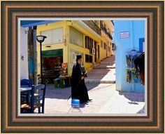 Pigadia, Karpathos