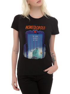 http://www.hottopic.com/product/disney-monsters-inc.-destination-girls-t-shirt/10383901.html