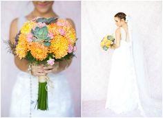 Monica_DantasFotografias casamento vintage romantico Cami Fabio inspire minha filha vai casar 500