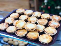 Our gluten free mince pies are in stock in the shop today and you can also order some for Christmas Gluten Free Mince Pies, Free Products, Cake Shop, Sponge Cake, Welsh, Glutenfree, Muffin, British, Treats