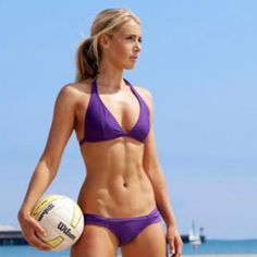 The Rock-Solid-Abs Workout - Abs Workout: The 7 Best Abs Exercises to Get a Flat Stomach - Shape Magazine