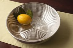 Old Town Imports Aluminum Serveware Fiesta Bowl {PRESALE ONLY}. $41.99 regularly $69.99