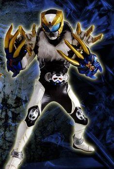Kamen Rider Rey Kamen Rider Series, Masked Man, Power Rangers, Raiders, Joker, Hero, Anime, Fictional Characters, Image