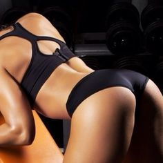 Image on Fitbys Sportswear  http://www.fitbys.com/social-gallery/motivation-pictures-woman-75
